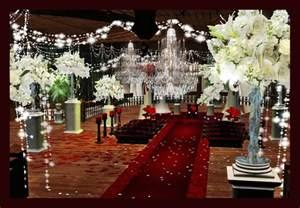 black decorations uk black and white wedding decorations black and white