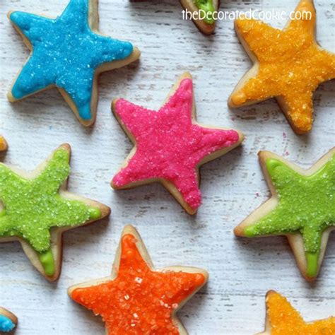 How To Make Decorated Cookies by How To Make Cookies For Teacherthe Decorated Cookie