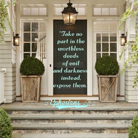 room for more he s pin by shanna mauldin on centered