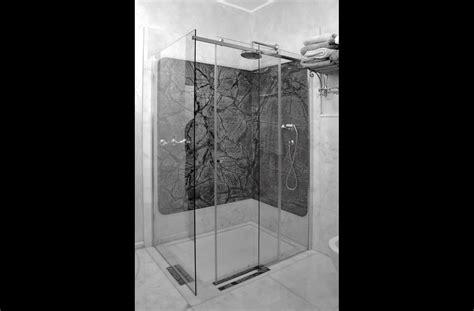 arredo bagno savona arredo bagno gilmarmi savona marmo marmi