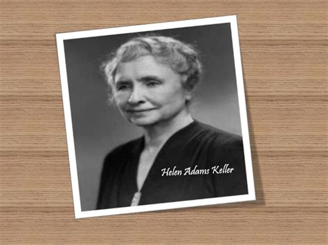 themes of story of my life summary of the story of my life helen keller