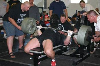 dave tate bench press cure dave tate bench press cure the dave tate project part 1 t nation