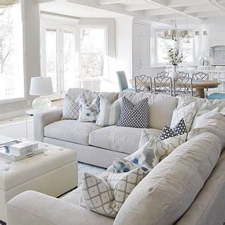 z gallerie cameron sectional 1000 ideas about gray sectional sofas on pinterest grey