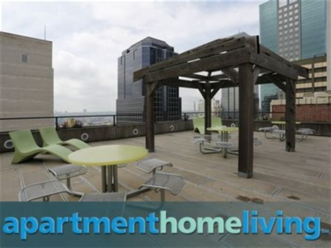 Best Apartments In Kansas City For Professionals Professional Building Lofts Apartments Kansas City