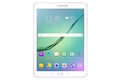 Samsung Galaxy Tab samsung announces galaxy tab s2 9 7 and 8 0 with impossibly thin 5 6mm frames droid