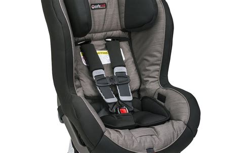Car Seat Upholstery Prices by Deal All Time Best Prices On Britax Car Seats