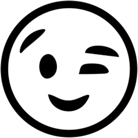 emoji black and white black and white heart emoji faces pictures to pin on