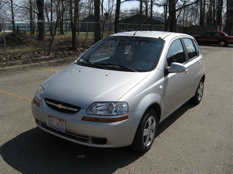 how to learn all about cars 2006 chevrolet express 3500 auto manual 2006 chevrolet aveo overview cargurus