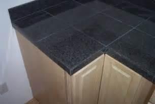 nosing ceramic tile advice forums bridge ceramic tile