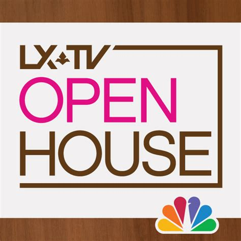 Open House Nbc by Open House Guest Hosts Announced For Summer Edition Of
