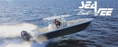 new sea vee boats sea vee boats models industrialmarinepr