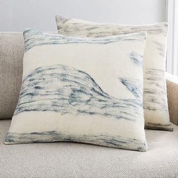 decorative pillow insert 14 quot x36 quot west elm