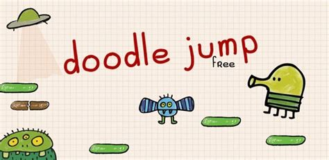 another name for blackjack or pontoon gamblit releases doodle jump casino game casino listings