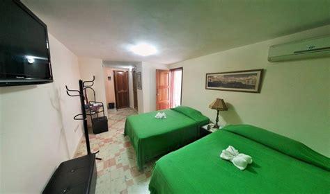 19 best images about mira s room on pinterest purple room 2 casa particular mira havana room rentals in