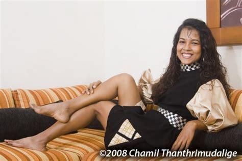 sri lankan actress feet wikifeet sri lankan actress feet sri lankan actress and models