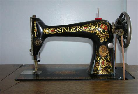 singer swing machine kitty and me designs the biography of isaac singer