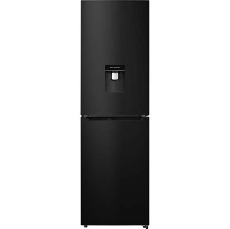Freezer Sharp Frv 125 hisense rb335n4wb1 free standing fridge freezer free