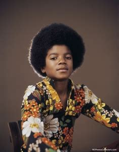 Michael Jackson Doesnt Want His Stuff To Get Sold by What Type Of Did Michael Jackson Like Michael