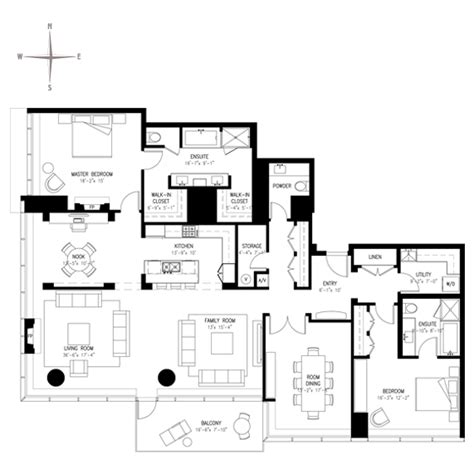 crown casino floor plan crown casino floor plan media for crown metropol