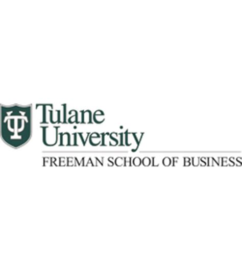 Tulane Executive Mba by Executive Mba Rankings Best Emba Programs In 2017