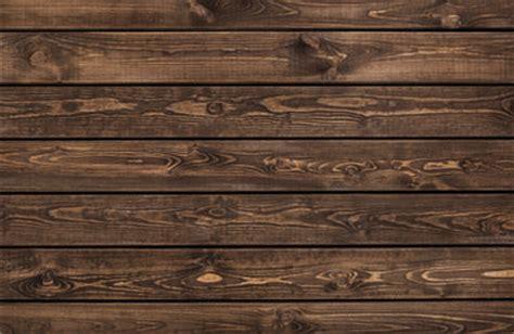 wood panel background crvd media dark wood texture background old panels tło pinterest