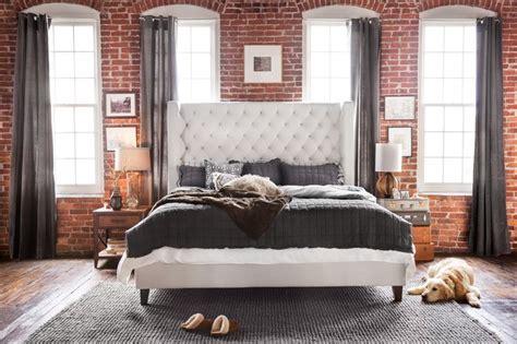 creative comforts furniture 17 best images about bedrooms on pinterest ralph lauren