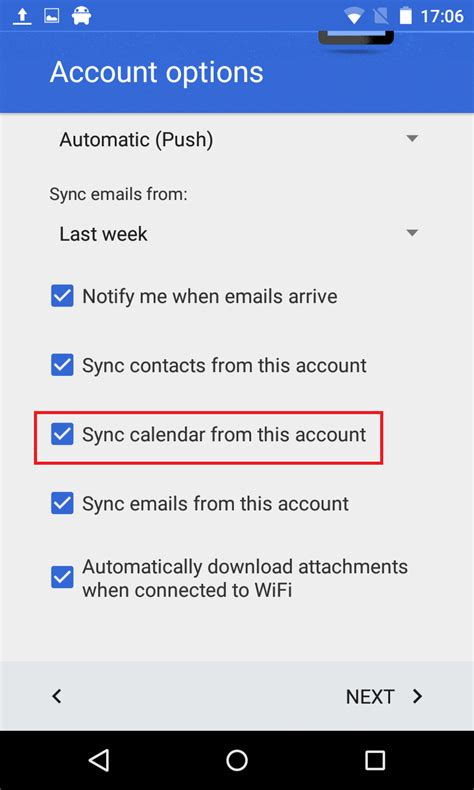 My Calendars Outlook How Do I Get My Calendars From My Exchange Or Outlook