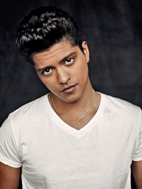 born bruno mars 17 best images about bruno mars 174 on pinterest marry