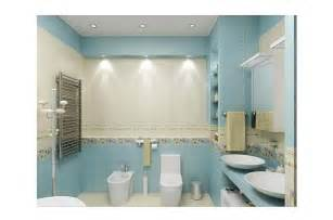 Colors For Bathrooms by Best Paint Colors For Small Bathrooms Bathroom Interior