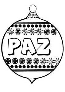 Free Coloring Pages Feliz Navidad Coloring Pages