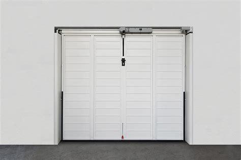 serrande sezionali de nardi porte basculanti sezionali antincendio