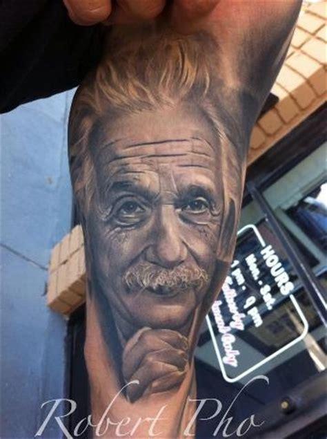 robert pho tattoo artist robert pho robert pho skin design