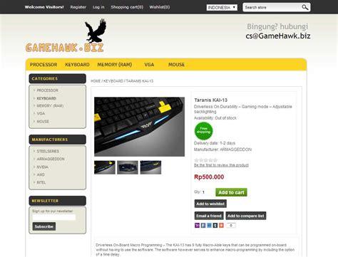 design online indonesia jaringanhosting com layanan web design indonesia