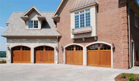 overhead door cincinnati ohio overhead garage door cincinnati residential garage doors