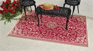 Easy To Clean Outdoor Rug Outdoor Patio Area Rug Mat Easy Clean Garden Yard Plastic Decor New A4496f24 Ebay