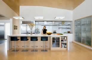 size kitchen modern design kitchen remodel  stunning ideas for your kitchen design