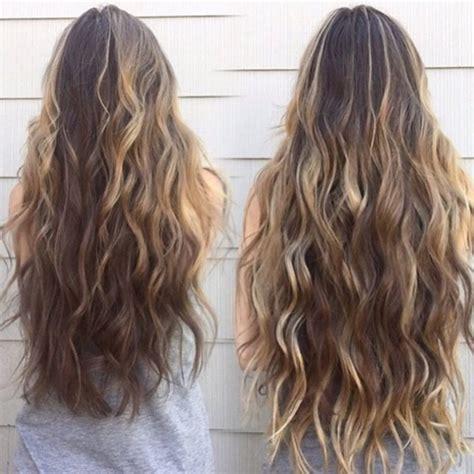 luxy hair extensions hairstyles boho hairstyles boho twist braid luxy hair