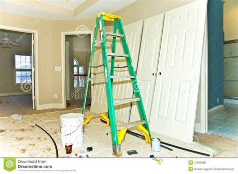 home renovation design jobs home remodeling interior design stock photo image 12592980
