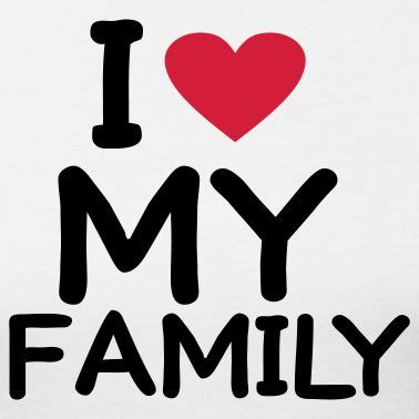 images of love of family pin by etha jackson on i love pinterest happy