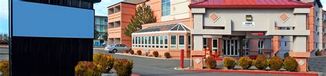 Comfort Inn Flagstaff Arizona by Hotels In Flagstaff Az Hotel Reservations At Comfort Inn