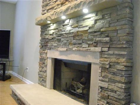 pin by jill decastro on fireplace built ins stone pinterest lights fireplace built ins stone pinterest