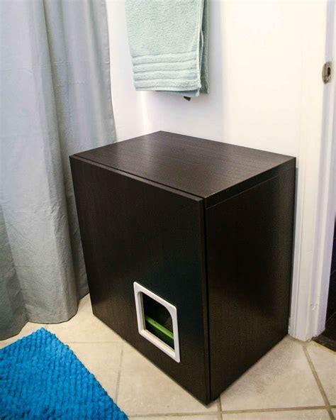 15 Genius IKEA Hacks To Turn Your Bathroom Into a Palace