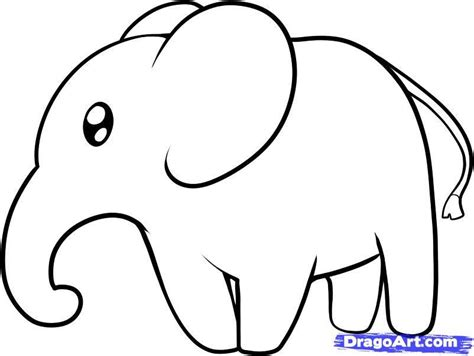 drawing images for kids pictures for kids to draw clipart best