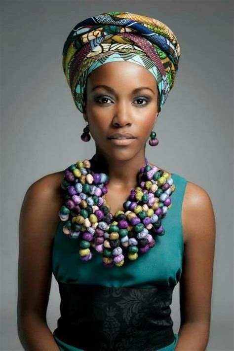 hair wraps ii atlanta shows 12 fabrics that make great african head wraps the africa