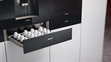 einbau kaffeemaschine ikea iq700 la nouvelle gamme 224 encastrer siemens
