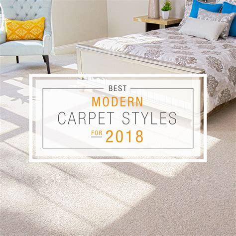 Who Had The Best Carpet Style Of 2007 by Modern Carpet Colors Carpet Vidalondon