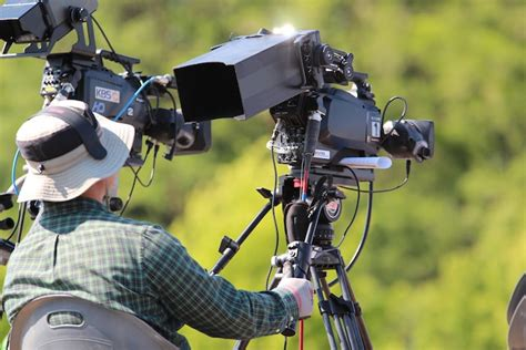 film online courses surge in online film courses set to reduce the price of