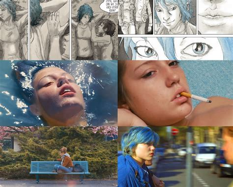 blue is the warmest color wiki blue is the warmest color wiki coloring page
