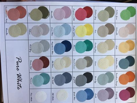 chalk paint greenville sc 227 best images about sloan how to s tips on
