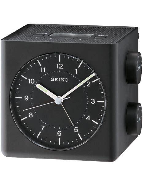 155 best clockface images on analog watches analogue clocks and quartz